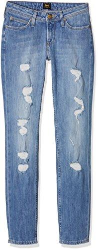 lee-emlyn-jeans-mujer-azul-blue-trash-w33-l33-talla-del-fabricante-33
