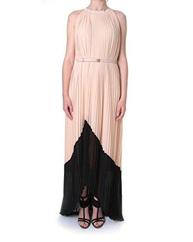 woman-dress-blumarine-8620-01946-beige-black-1-h-spring-summer-2017
