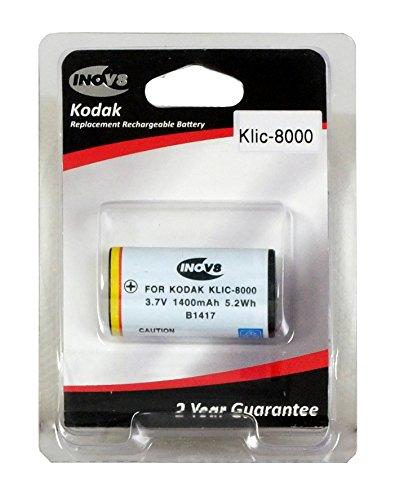 inov8-digitalkamera-akku-als-ersatz-fur-kodak-klic-8000