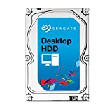 Seagate 1TB 64MB 7200RPM **Refurbished**, ST1000DM003-RFB (**Refurbished**)
