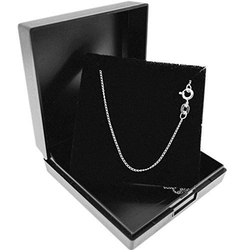 solid-925-sterling-silver-curb-chain-necklace-with-gift-box-24-inches