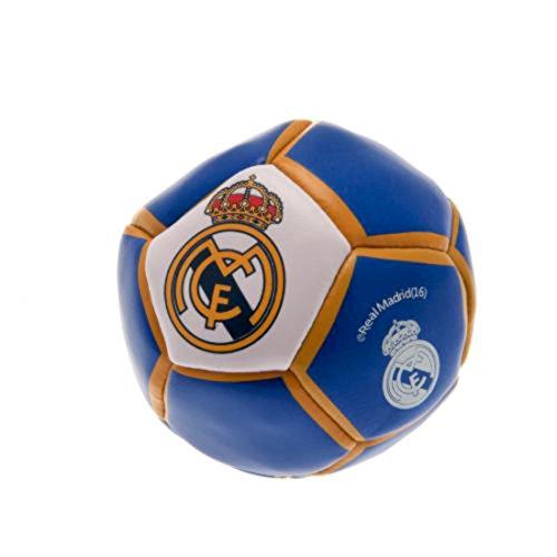 Real Madrid F.C.–Kick N Trick oficial