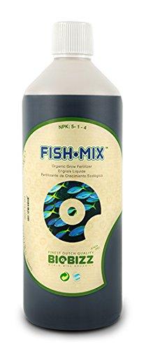 biobizz-fish-mix-liquide-1-l