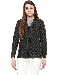 Perroni Women's Cardigan/Sweater Winter