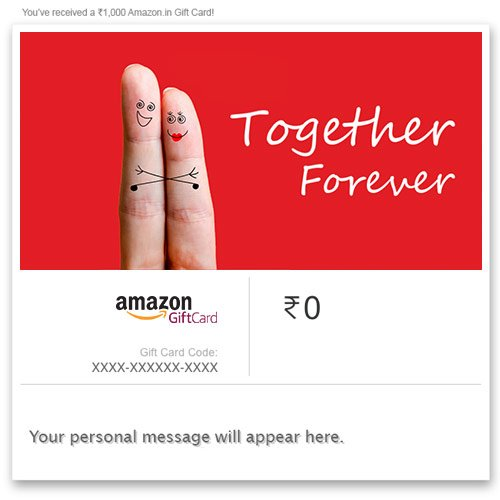 Valentine S Day Gift Cards Vouchers Buy Valentine S Day Gift