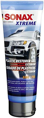 sonax-210141-xtreme-plastic-restorer-gel-exterior-nanopro-250-ml
