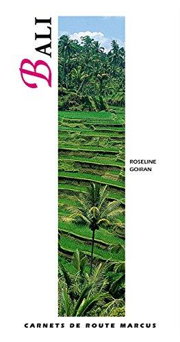 Bali : Excursions à Lombok, Java-Est et Sulawesi