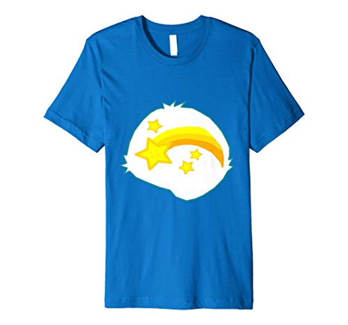 Süßes Rainbow Bears T-Shirt   Halloween Gruppe Kostüm