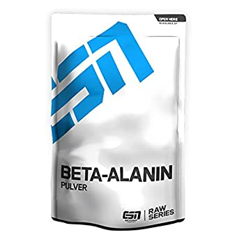 ESN Beta Alanin