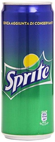 sprite-lattina-cl33