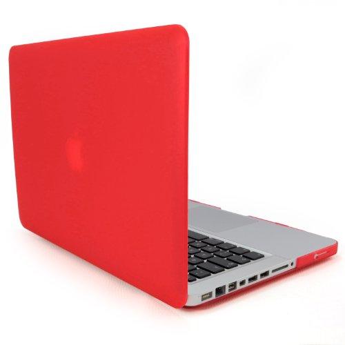 Incutex Notebookhülle für Apple Macbook Pro 13