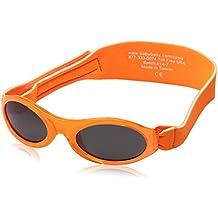 Amazon.es  gafas de sol para bebes 16578b41c1d6