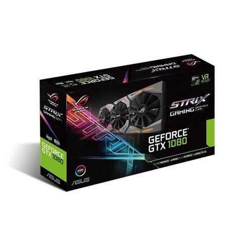 asus-geforce-strix-gtx1080-a8g-gaming-scheda-grafica-da-gaming-8-gb-gddr5x-pci-express-30-nero