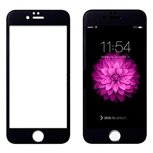 cristal-vidrio-templado-completo-curvo-020-mm-para-iphone-6-6s-47-negro-protector-de-pantalla-iphone