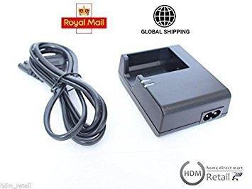 chargeur-pour-batterie-lc-e10c-pour-canon-eos-1100d-rebel-t3-kiss-x50-dslr