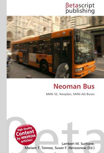 neoman-bus-man-se-neoplan-man-ag-buses