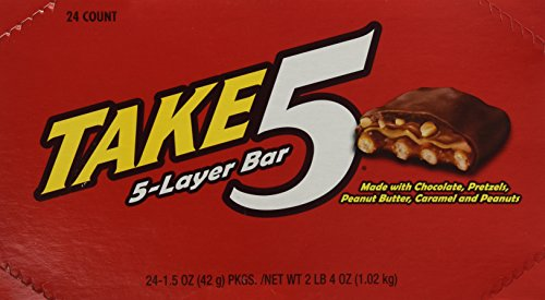 hershey-take-5-24x-42g