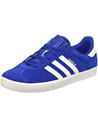 f036dc8a3e02a Amazon.it  Adidas Gazelle - 708526031   Scarpe  Scarpe e borse