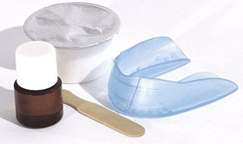 Zahnschutz / Gebißschutz Shield 260, selbst formbar
