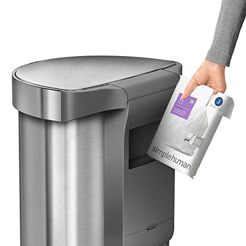 ZuverläSsig Essey Mini Bin Bin Papierkorb Graphit Mülleimer Badeimer Hochglanzpoliert Büro & Schreibwaren