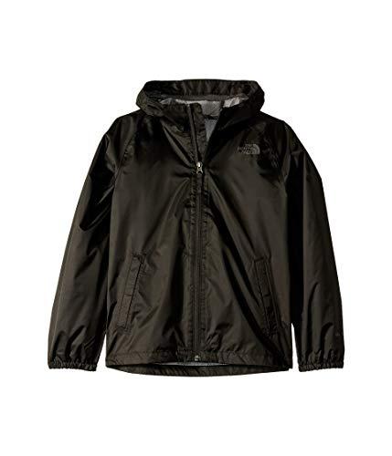 The North Face Boy's Zipline Rain Jacket North Face Kids Outerwear