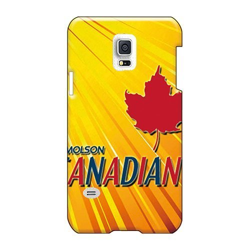 bumper-cell-phone-hard-cover-for-samsung-galaxy-s5-mini-with-support-your-personal-customized-realis