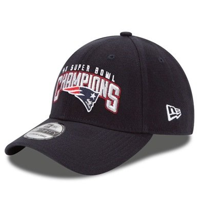 new-era-new-england-patriots-4x-super-bowl-champions-39thirty-flex-fit-nfl-cap-m-l