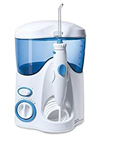 Waterpik - 4542382 - Hydropulseur - WP 100 Ultra