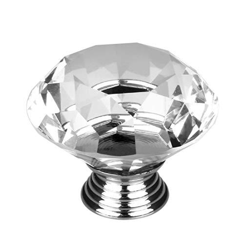 Diamond  <strong>Material Beschlag</strong>   Aluminium