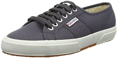superga-2750-cobinu-unisex-adults-low-top-sneakers-grey-f67-dk-grey-iron-4-uk-37-eu