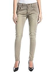 Timezone Rivatz Fashion Pants, Pantalon Femme