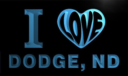 v62572-b-i-love-dodge-nd-north-dakota-city-limit-neon-light-sign