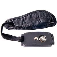 Matin Camera Grip (JU0155) (167705)