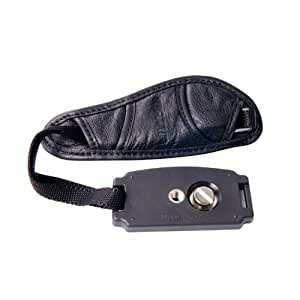 Matin M-7360 Adjustable Grip for Camera