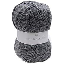 Suchergebnis Auf Amazonde Für Rico Design Wolle