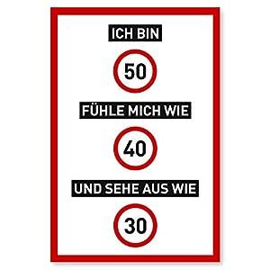 50 Geburtstag Frauen Günstig Online Kaufen Seite 2 Günstig Online