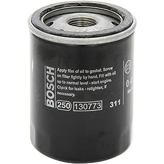 Bosch 0451103276 Oil Filter