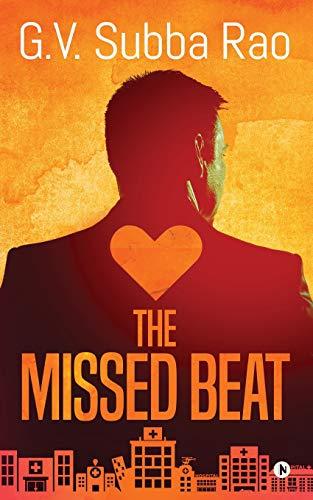 The Missed Beat