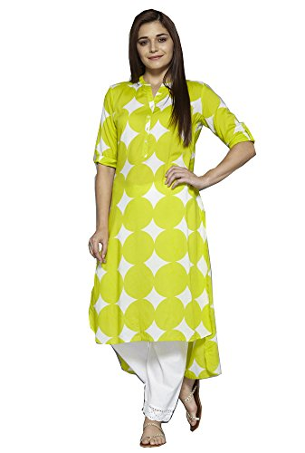 Kurtas for Women (Women's Clothing Kurtas for women below 500 latest designer...