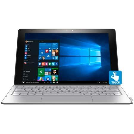 HP Elitebook 9480M Folio - Intel Core i5-4200 | 8GB | 240GB SSD | Windows 10 Home | QWERTZ | Laptop (Generalüberholt)