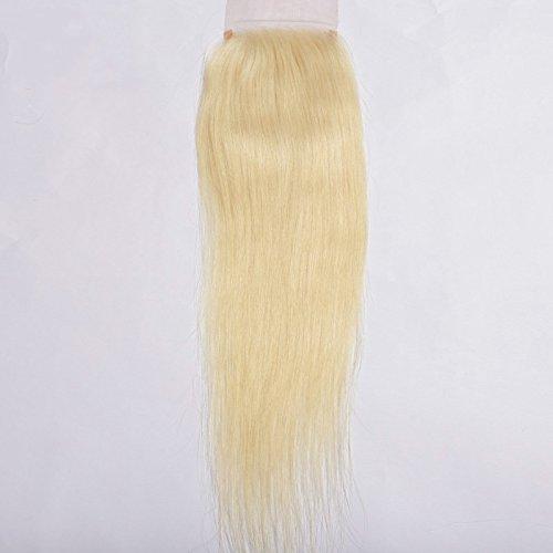 Ayina Haarverlängerung, 41 cm (16 Zoll),  (Malaysischen Lace Front Perücken)