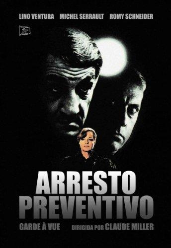 arresto-preventivo-dvd