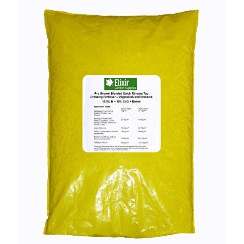elixir-gardens-vegetable-brassica-calcium-nitrate-boron-granular-quick-release-fertiliser