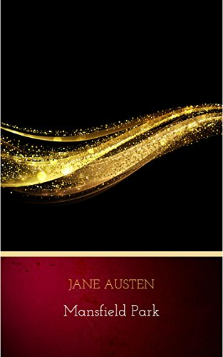 Mansfield Park por Jane Austen Gratis