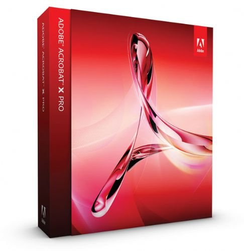 adobe-acrobat-x-pro-complete-package