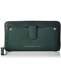 31f015e7ece4 Green Wallets   Pocket Organizers  Buy Green Wallets   Pocket ...