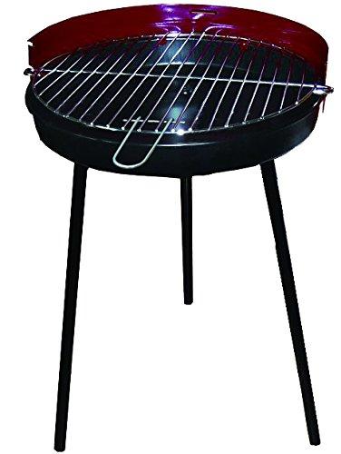 com-gas-pop-42-grill-mit-windschutz-und-feuerstelle-durchmesser-42-cm