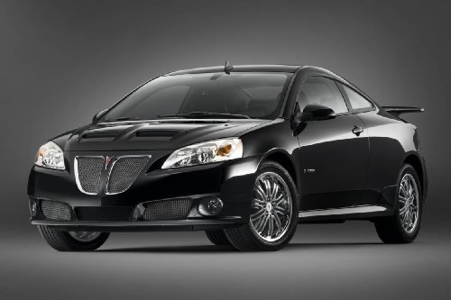 classic-and-muscle-car-ads-and-car-art-pontiac-g6-gxp-2009-car-art-poster-print-on-10-mil-archival-s