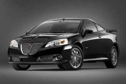 classique-et-muscle-car-ads-et-art-de-voiture-pontiac-g6-gxp-2009-voiture-art-poster-imprime-sur-pap