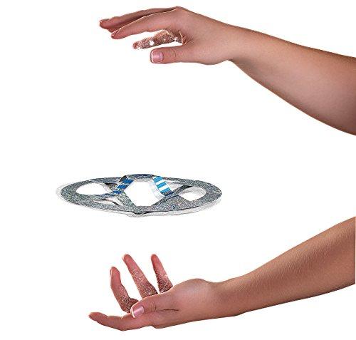 """Playtastic-Zaubertrick-Magisches-UFO Playtastic Zaubertrick """"Magisches UFO"""" -"""